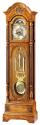 Howard Miller Clayton Grandfather Clock 610-950 610950