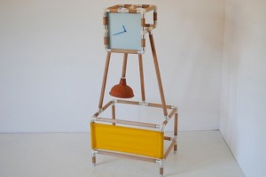Grandfather Clock Kits - Quality or Surprises