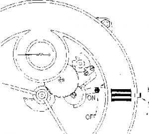 Tellurium Manual Hermle Clock Telleriums-3
